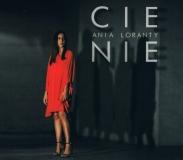 Ania Loranty – Cienie