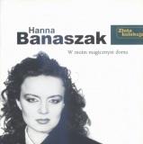 Hanna Banaszak – Złota Kolekcja