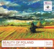 Beauty of Poland