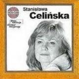 Stanisława Celińska – Złota Kolekcja