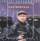 Jerzy Satanowski –Ekstradycja 2