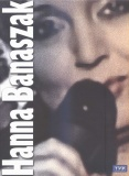 Hanna Banaszak DVD