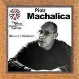 Machalica - Złota Kolekcja