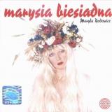 Maryla Rodowicz – Marysia Biesiadna