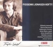 Piosenki Jonasza Kofty