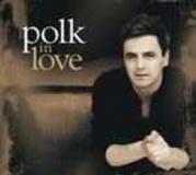 Piotr Polk – Polk in love