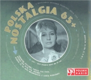 Polskie Radio – Polska nostalgia 65+