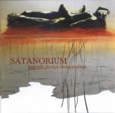 Satanorium