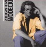 Zbigniew Wodecki – Zbigniew Wodecki