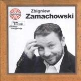 Zbigniew Zamachowski – Złota Kolekcja