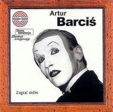 Artur Barciś – Złota Kolekcja