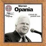 Marian Opania – Złota Kolekcja