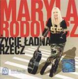 Maryla Rodowicz – Życie ładna rzecz