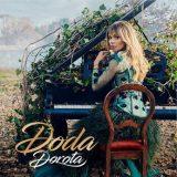 Doda Dorota