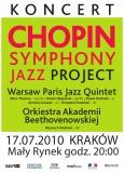 Chopin Kraków