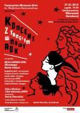 Misa Tango Filharmonia Narodowa