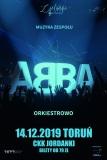 ABBA Toruń 2019