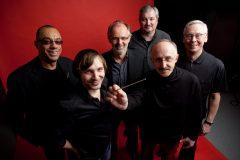 Marc Thomas  [†], Sebastian Frankiewicz, Andrzej Łukasik, Robert Majewski, Paweł Perliński