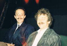 Czesław Bartkowski
